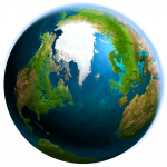 Best free Earth PNG Picture