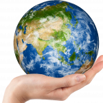 Download and use Earth  PNG Clipart