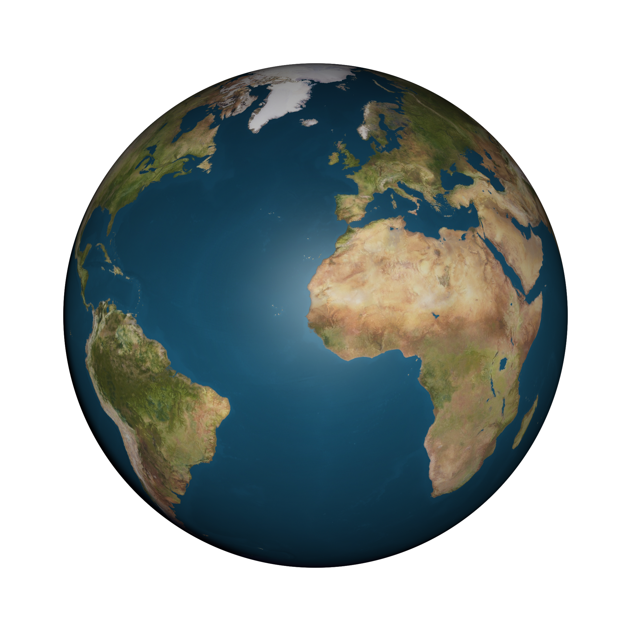Earth Png Picture Web Icons Png