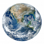 Grab and download Earth PNG Picture