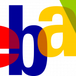 Grab and download Ebay Icon