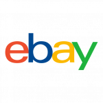 Download this high resolution Ebay PNG in High Resolution