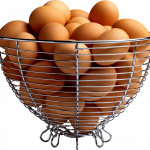 Best free Eggs PNG Icon