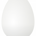 Free download of Eggs Icon