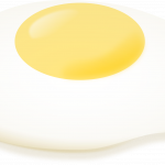 Download for free Eggs PNG