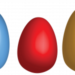 Now you can download Eggs Icon Clipart