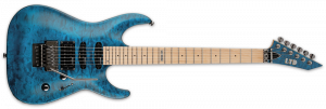 Free download of Electric Guitar PNG in High Resolution