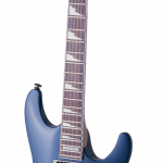 Download and use Electric Guitar PNG in High Resolution