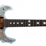 Download and use Electric Guitar PNG