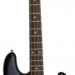 Download for free Electric Guitar PNG Picture