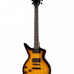 Download this high resolution Electric Guitar Icon Clipart