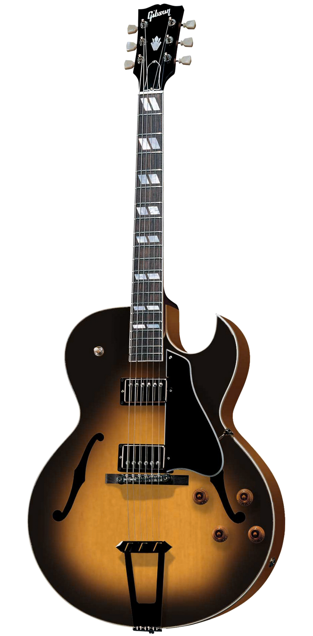 electric guitar png in high resolution web icons png. Black Bedroom Furniture Sets. Home Design Ideas
