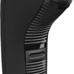Best free Electric Razor PNG Image
