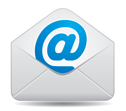 Email Icon Clipart | Web Icons PNG