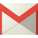 Free download of Email PNG