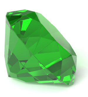 Best free Emerald Icon PNG