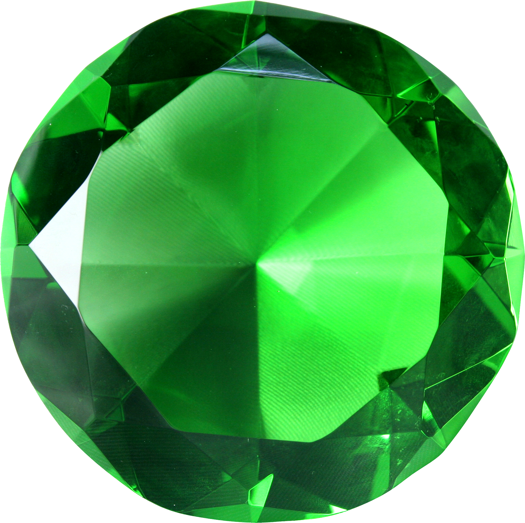 Best free Emerald PNG Picture