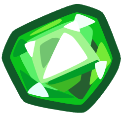 Now you can download Emerald PNG Picture