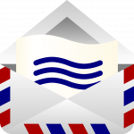 Now you can download Envelope Mail Icon PNG