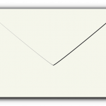 Grab and download Envelope Mail Icon