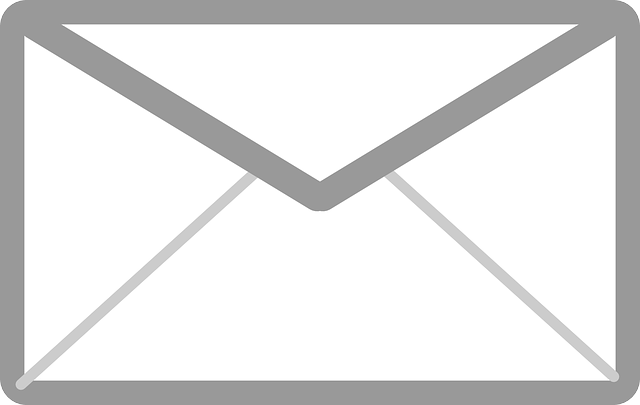 Now you can download Envelope Mail PNG Icon