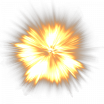 Download this high resolution Explosion PNG Image