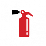 Best free Extinguisher High Quality PNG