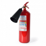 Now you can download Extinguisher PNG Icon