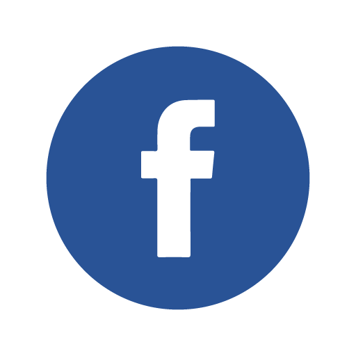 facebook png picture web icons png february clip art images february clip art of facebook cover pages