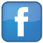 Now you can download Facebook PNG
