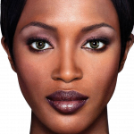 Download for free Faces Transparent PNG File