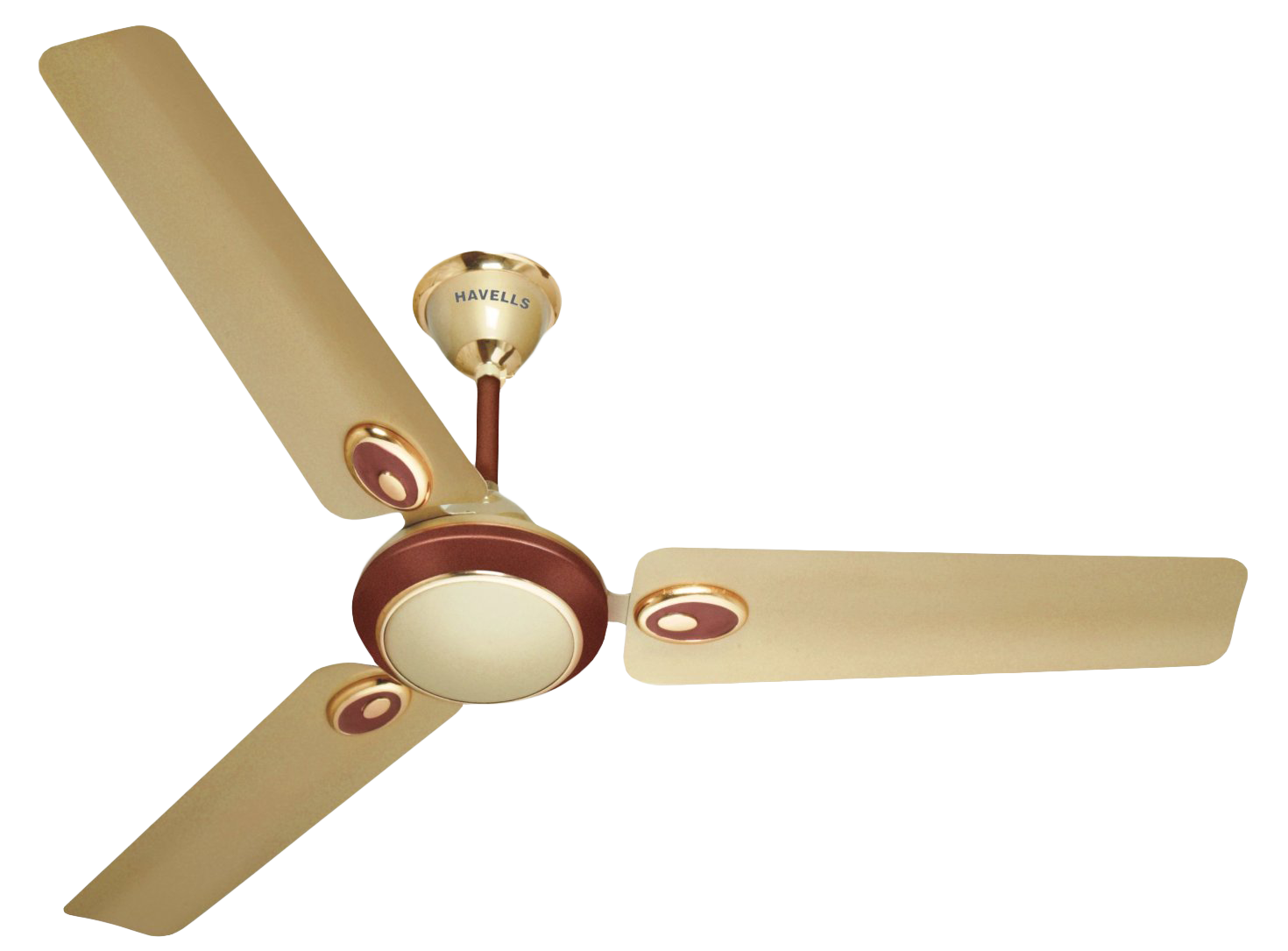 Fan Icon | Web Icons PNG for Ceiling Fan Icon Png  565ane