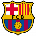 Download this high resolution Fc Barcelona PNG Image