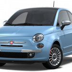 Grab and download Fiat  PNG Clipart