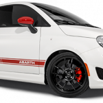Download this high resolution Fiat Icon
