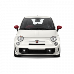 Download and use Fiat PNG Image