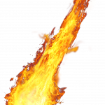 Download for free Fire Transparent PNG Image