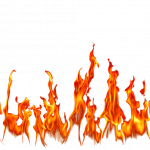 Download and use Fire PNG in High Resolution