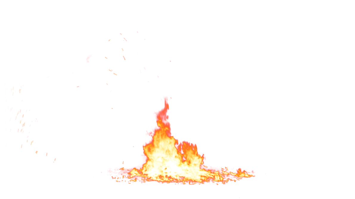 Download for free Fire Icon PNG