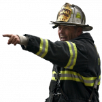 Now you can download Firefighter Icon Clipart