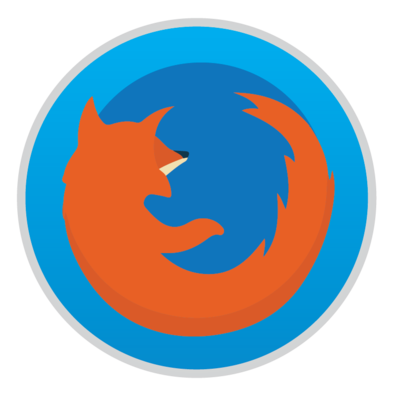 Now you can download Firefox PNG Icon