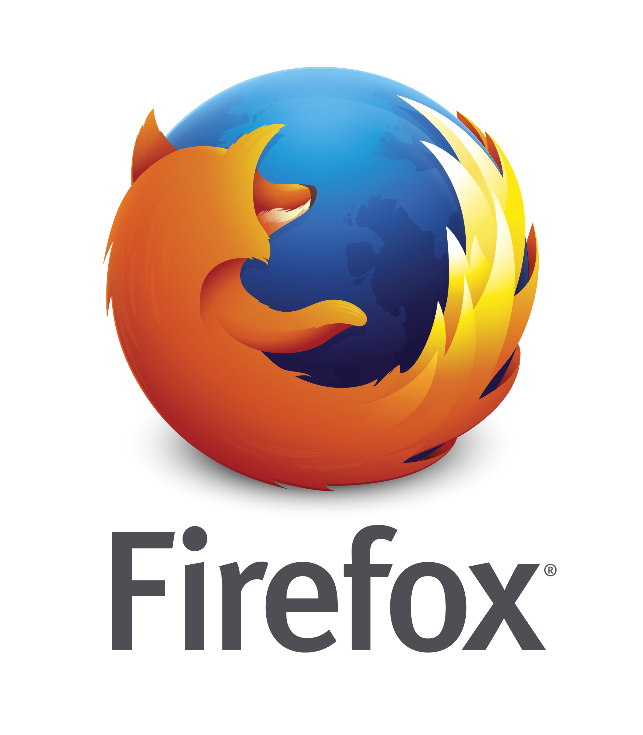 Download this high resolution Firefox Transparent PNG Image