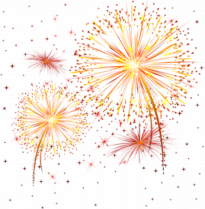Now you can download Fireworks PNG Picture