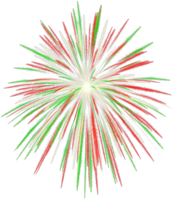 Download for free Fireworks PNG Picture