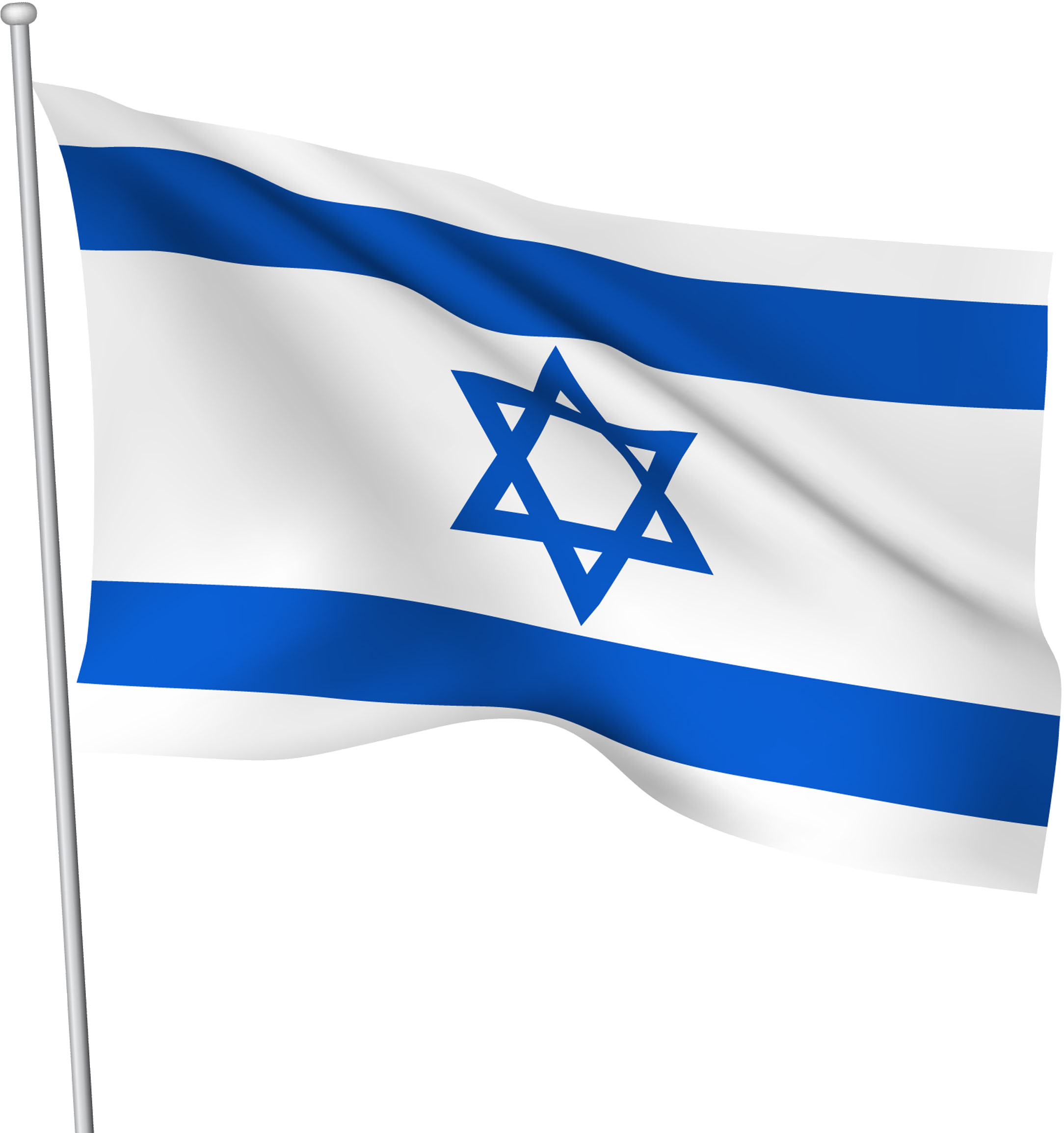 Best free Flags Transparent PNG File
