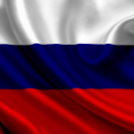 Download this high resolution Flags PNG Image Without Background