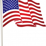 Now you can download Flags Transparent PNG Image