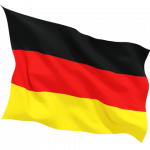 Download for free Flags PNG Image