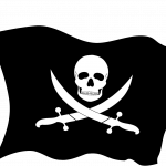 Download this high resolution Flags PNG Image