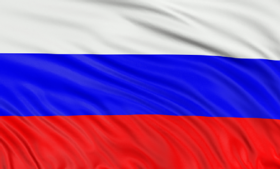 Download for free Flags Icon